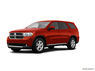 2013 Dodge Durango Crewin Beaufort, SC
