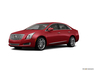 2013 Cadillac XTS Premiumin Colorado Springs, CO