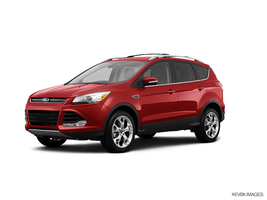2013 Ford Escape SUBN in Central Square, New York