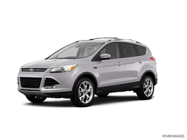 2013 Ford Escape Titanium in Maitland, Florida