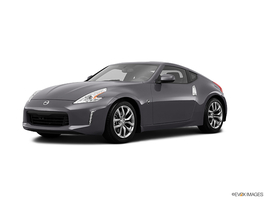 2013 Nissan 370Z 2DSD in Cicero, New York