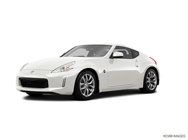 2013 Nissan 370Z  in Austin, Texas