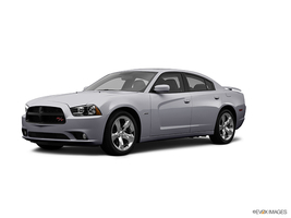 2013 Dodge Charger RT in Alvin, Texas