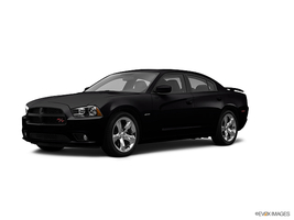 2013 Dodge Charger SRT8 in Alvin, Texas
