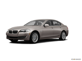 2013 BMW 535xi  in Cicero, New York