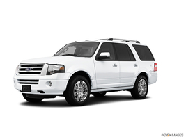 2013 Ford Expedition XLT in Alvin, Texas
