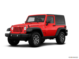 2013 Jeep Wrangler Sahara 4WD in Everett, Washington