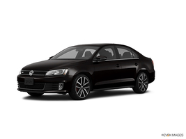 2013 Volkswagen GLI 2.0T GLI Autobahn 6-speed DSG  Auto in Cicero, New York