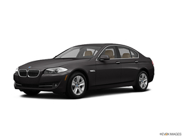 2013 BMW 528xi  in Cicero, New York
