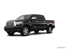 2013 Toyota Tundra 4WD Truck Convinience pckg in West Springfield, Massachusetts