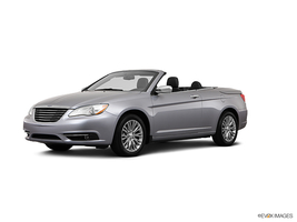 2013 Chrysler 200 S in Alvin, Texas