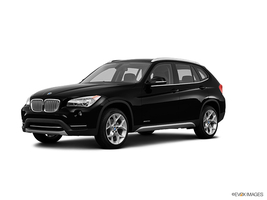 2013 BMW X1 28i AWD in Cicero, New York