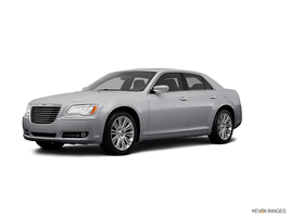 2013 Chrysler 300 SRT8 in Alvin, Texas