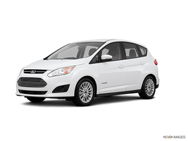 2013 Ford C-Max Hybrid SE in Alvin, Texas