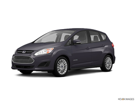 2013 Ford C-Max Hybrid SE in Central Square, New York