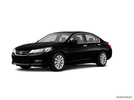 2013 Honda Accord Sdn EX-L in Newton, New Jersey