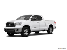 2013 Toyota Tundra 4WD Truck GRADE in West Springfield, Massachusetts