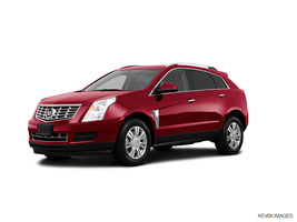 2013 Cadillac SRX Premium in Tempe, Arizona