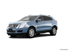 2013 Cadillac SRX Luxury in Phoenix, Arizona