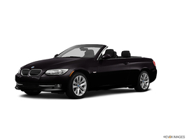 2013 BMW 3 Series 328i in North Canton, Ohio