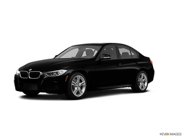 2013 BMW 335xi  in Cicero, New York