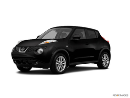 2013 Nissan JUKE SL in Madison, Tennessee
