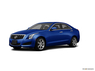 2013 Cadillac ATS 2.0 Turbo Luxury