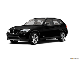 2013 BMW X1 35i AWD in Cicero, New York