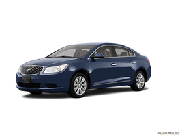 2013 Buick LaCrosse Premium 2 in Phoenix, Arizona