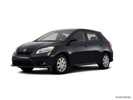 2013 Toyota Matrix L in Cicero, New York