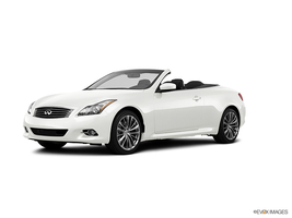 2013 Infiniti G37 Convertible Premium in Charleston, South Carolina