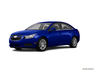 2013 Chevrolet Cruze 4DR SDN AUTO ECOin Cicero, New York