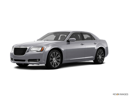 2013 Chrysler 300 300S in Alvin, Texas