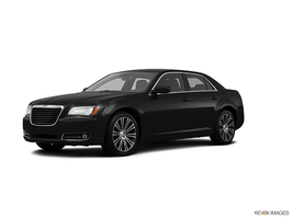 2013 Chrysler 300 300S in Panama City, Florida
