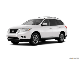 2013 Nissan Pathfinder SL in Madison, Tennessee