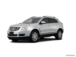 2013 Cadillac SRX Base in Tempe, Arizona