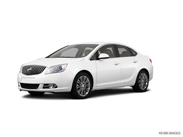 2013 Buick Verano Leather Group in Grapevine, Texas