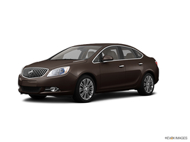 2013 Buick Verano Leather Group in Tempe, AZ