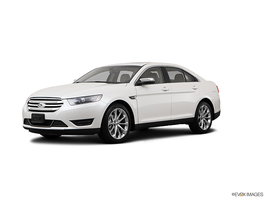 2013 Ford Taurus Limited in Maitland, Florida
