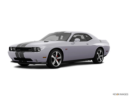 2013 Dodge Challenger SRT8 Core in Alvin, Texas