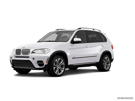 2013 BMW X5 50i AWD in Cicero, New York