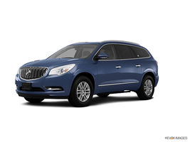 2013 Buick Enclave Convenience in Phoenix, Arizona