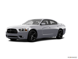 2013 Dodge Charger SXT in Alvin, Texas