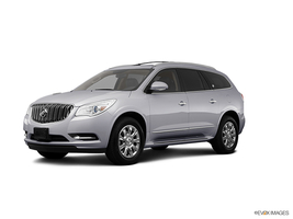 2013 Buick Enclave Premium in Phoenix, Arizona