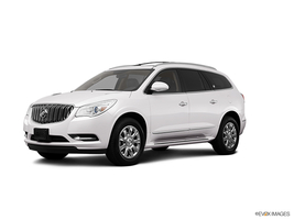 2013 Buick Enclave AWD 4DR LEATHER           in Cicero, New York