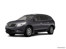 2013 Buick Enclave Premium in Charleston, South Carolina