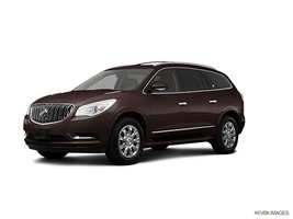 2013 Buick Enclave Leather in Charleston, South Carolina