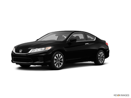 2013 Honda Accord Cpe LX-S in Newton, New Jersey