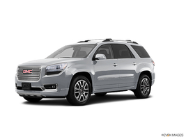 2013 GMC Acadia Denali in Phoenix, Arizona