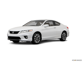2013 Honda Accord Cpe EX in Newton, New Jersey